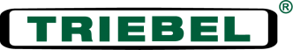Triebel – Waffenwerkzeuge GmbH