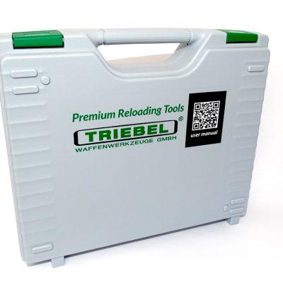 Triebel_Case_Front_web