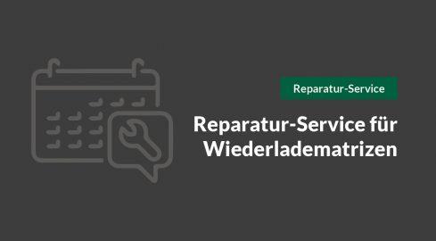 Reperatur-Service-01